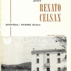 celsan-renato-pietra-di-vicenza-01