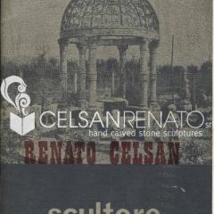 celsan-renato-pietra-di-vicenza-02