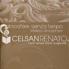 celsan-renato-pietra-di-vicenza-04