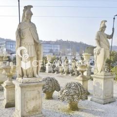 celsan-renato-pietra-di-vicenza-05