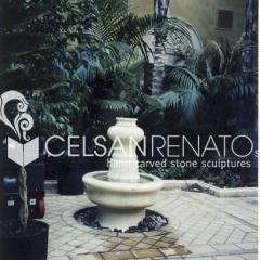 lavorazioni-pietra-vicenza-gallery-39