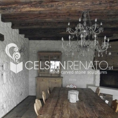 lavorazioni-pietra-vicenza-gallery-53