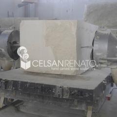 lavorazione-artigianale-pietra-di-vicenza-01
