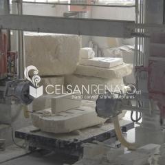 lavorazione-artigianale-pietra-di-vicenza-03