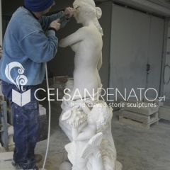 lavorazione-artigianale-pietra-di-vicenza-21