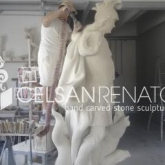lavorazione-artigianale-pietra-di-vicenza-22