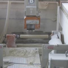 lavorazione-artigianale-pietra-di-vicenza-05