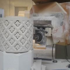 lavorazione-artigianale-pietra-di-vicenza-06