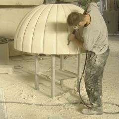lavorazione-artigianale-pietra-di-vicenza-09