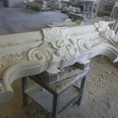 lavorazione-artigianale-pietra-di-vicenza-11