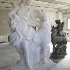 lavorazione-artigianale-pietra-di-vicenza-13