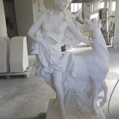lavorazione-artigianale-pietra-di-vicenza-14