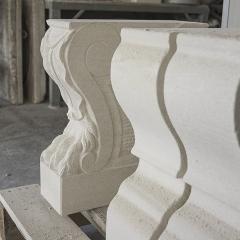 lavorazione-artigianale-pietra-di-vicenza-17