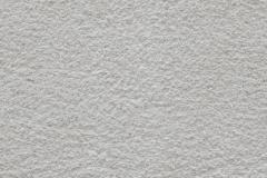 Bianco-Vicenza-limestone_bushhammered-finishing