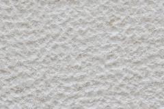 Bianco-Vicenza-limestone_chiselled-finishing