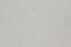Bianco-Vicenza-limestone_honed-finishing