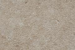 Giallo-Dorato-limestone_bushhammered-finishing