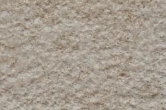 Giallo-Dorato-limestone_chiselled-finishing