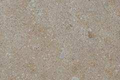 Giallo-dorato-limestone_honed-finishing
