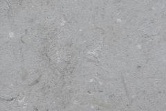 Grigio-Vicenza-limestone_brushed-finishing