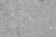 Grigio-Vicenza-limestone_bushhammered-finishing
