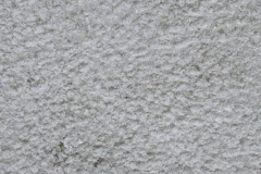 Grigio-Vicenza-limestone_chiselled-finishing