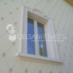 cornice-finestra-pietra-vicenza-contorni-in-pietra-su-misura-02