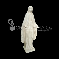 sculture-pietra-vicenza-1500