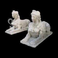 sculture-pietra-vicenza-900