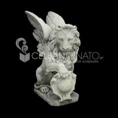 sculture-pietra-vicenza-art.792