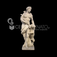 sculture-pietra-vicenza-1120