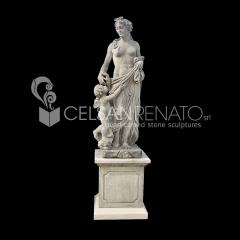 sculture-pietra-vicenza-271-R-2