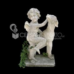 sculture-pietra-vicenza-272-R