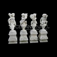 sculture-pietra-vicenza-449