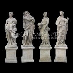 sculture-pietra-vicenza-art.710