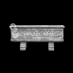 vasi-fioriere-pietra-vicenza-150-H