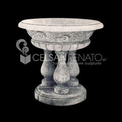 vasi-fioriere-pietra-vicenza-315-F