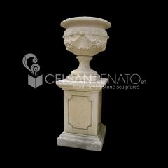 vasi-fioriere-pietra-vicenza-358
