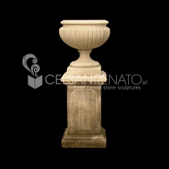 vasi-fioriere-pietra-vicenza-730