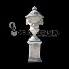 vasi-fioriere-pietra-vicenza-745