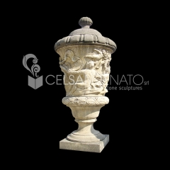 vasi-fioriere-pietra-vicenza-751