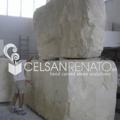 lavorazioni-pietra-vicenza-servizi-07