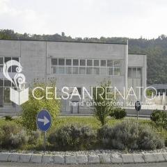 celsan-renato-pietra-di-vicenza-08