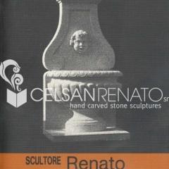 celsan-renato-pietra-di-vicenza-03