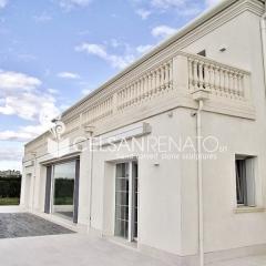 balaustra-pietra-vicenza-gallery-03