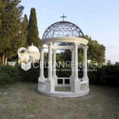 gazebo-monumentale-pietra-vicenza-gallery-10