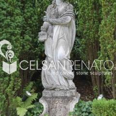 statue-pietra-vicenza-gallery-13