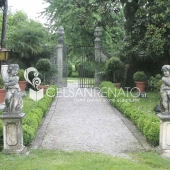statue-pietra-vicenza-gallery-14