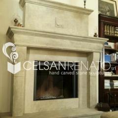 cornice-caminetto-pietra-vicenza-gallery-20
