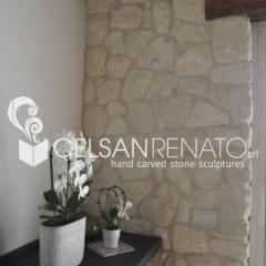 lavorazioni-pietra-vicenza-gallery-23